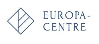 Новости Европы, Украины — europa-centre.com.ua